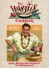 Hawaii's Kitchen Cookbook